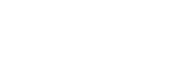 OC Mobile Urgent Care Logo